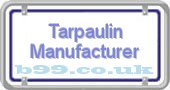 tarpaulin-manufacturer.b99.co.uk